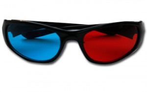 anaglyph_3d_glasses