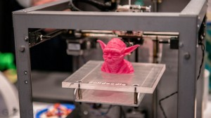 chto_takoe_3-d-printer