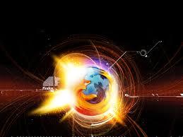 Переустановить Firefox - фото 9
