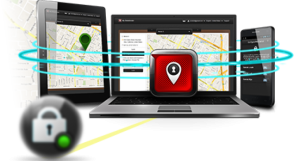 bitdefender_anti-theft_for_android