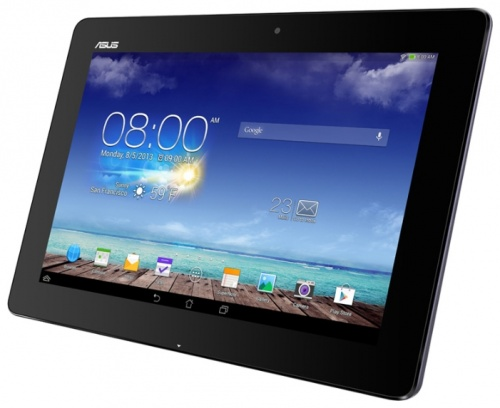 Ремонт планшета ASUS Transformer Pad Infinity TF701T 64Gb