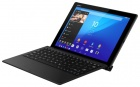 Ремонт планшета Sony Xperia Z4 Tablet 32Gb LTE keyboard
