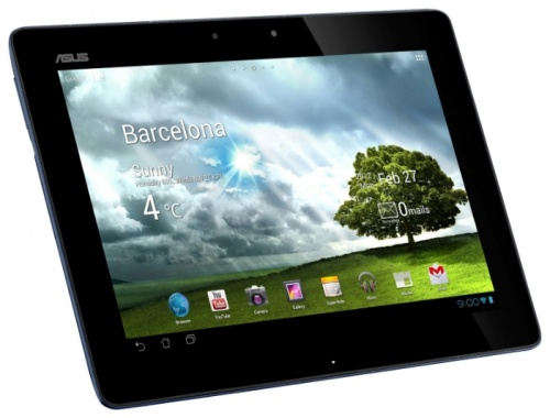Ремонт планшета ASUS Transformer Pad TF300TG 32Gb 3G