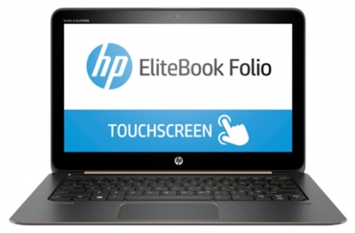 Ремонт ноутбука HP EliteBook Folio 1020 Bang & Olufsen Limited Edition