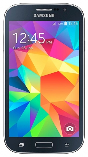 Ремонт телефона Samsung Galaxy Grand Neo Plus GT-I9060I/DS