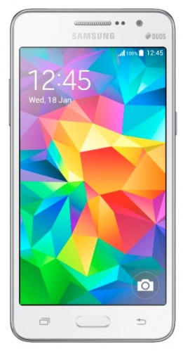 Ремонт телефона Samsung Galaxy Grand Prime SM-G530H