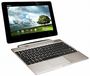 Ремонт планшета ASUS Transformer Pad Infinity TF700T 64Gb 4G dock