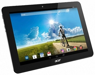 Ремонт планшета Acer Iconia Tab A3-A20 16Gb