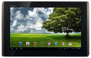 Ремонт планшета ASUS Eee Pad Transformer TF101 32Gb