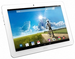 Ремонт планшета Acer Iconia Tab A3-A20FHD 32Gb