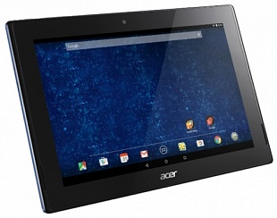 Ремонт планшета Acer Iconia Tab A3-A30 32Gb