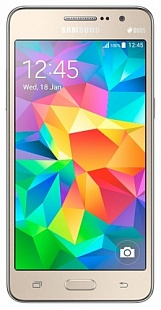 Ремонт телефона Samsung Galaxy Grand Prime VE Duos SM-G531H/DS