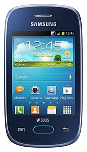 Ремонт телефона Samsung Galaxy Pocket Neo GT-S5312