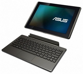 Ремонт планшета ASUS Eee Pad Transformer TF101G 16Gb 3G dock