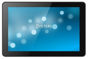 Ремонт планшета Oysters T14N 3G