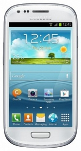 Ремонт телефона Samsung Galaxy S III mini GT-I8190 16Gb