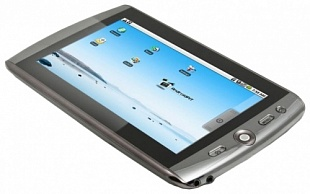 "Ремонт планшета Point of View Mobii Tablet 7"" 4Gb 3G"