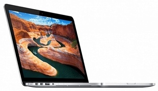 Ремонт ноутбука Apple MacBook Pro 13 with Retina display Mid 2014