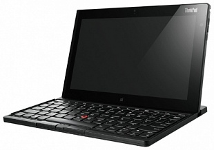 Ремонт планшета Lenovo ThinkPad Tablet 2 32Gb keyboard