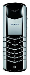 Ремонт телефона Vertu Signature M Design Platinum Solitaire Diamond